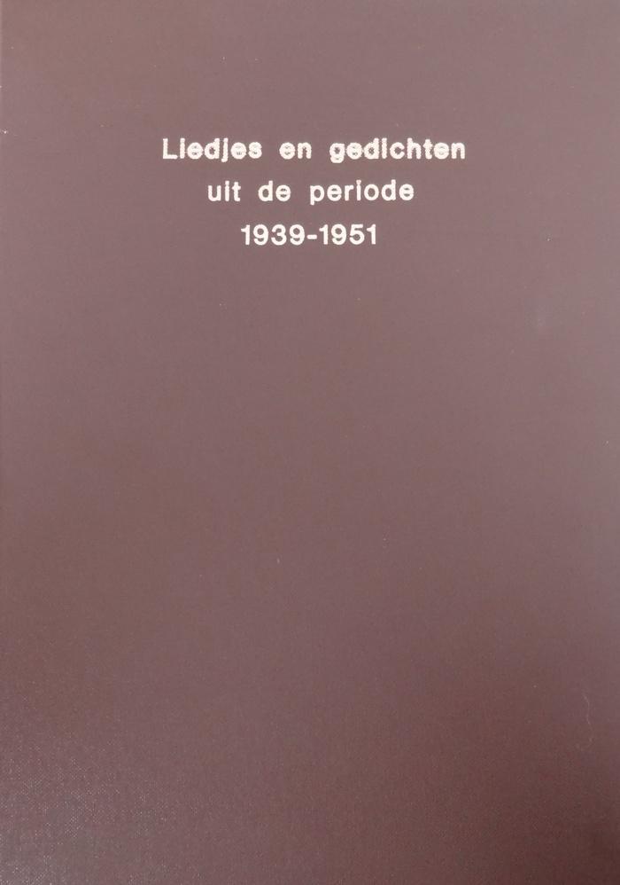 liedjes-gedichten-boek-01