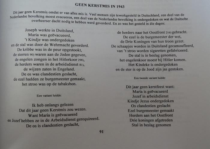 liedjes-gedichten-boek-06