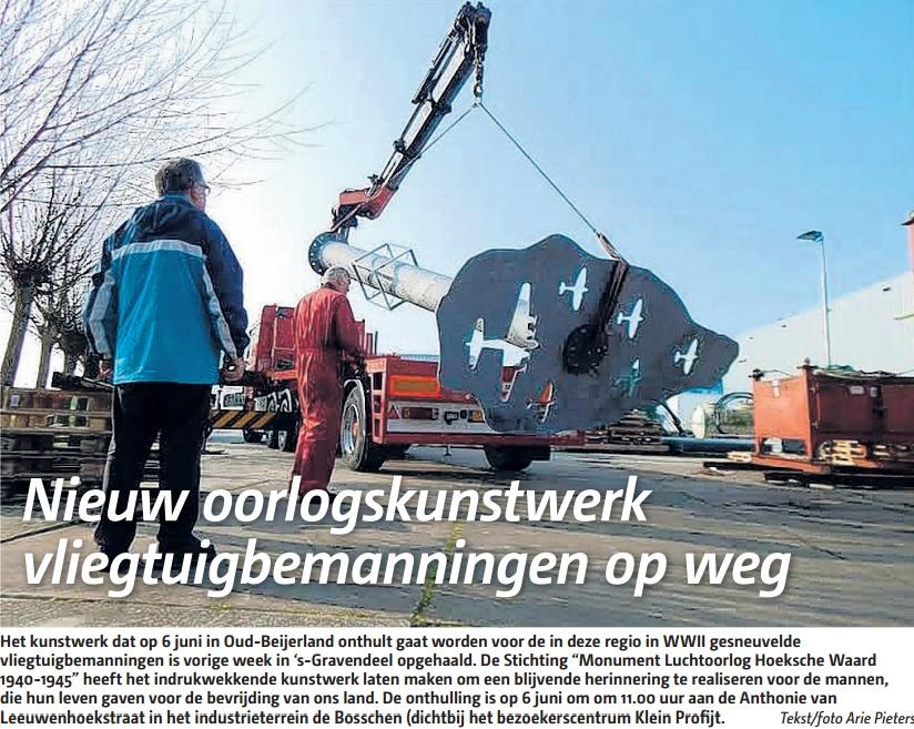 oorlogskunstwerk-op-weg-kompas-17april2015