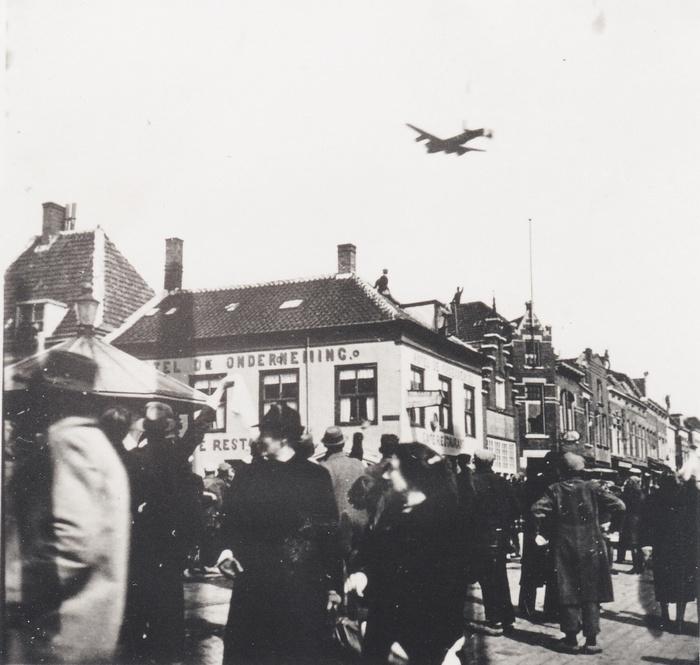 operatie-manna-oudbeijerland-centrum-01