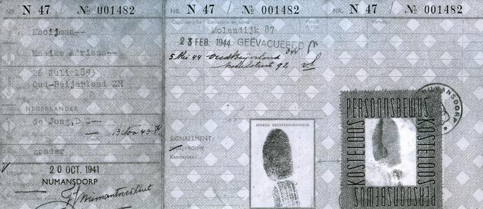 persoonsbewijs-maaike-adriana-kooijman-01