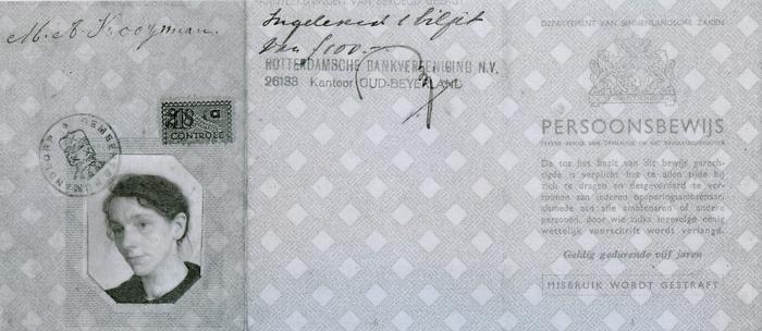 persoonsbewijs-maaike-adriana-kooijman-02
