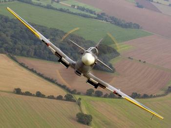 spitfire-jdg