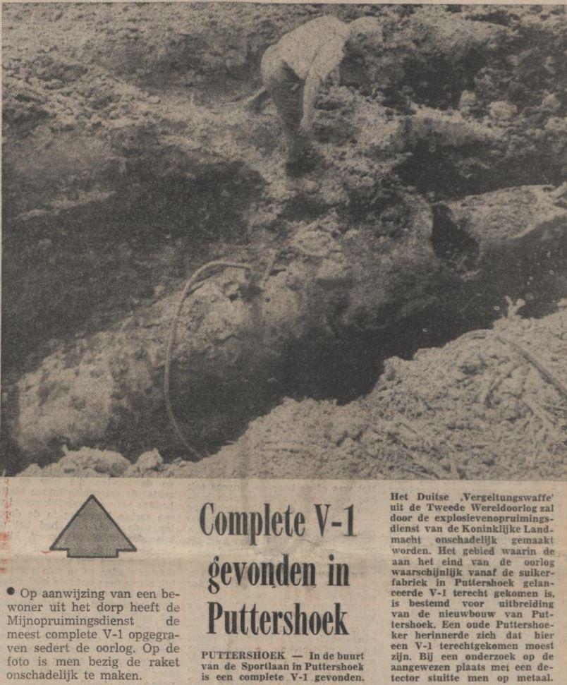 vondst-v1-puttershoek-limburgs-dagblad-27mei1975