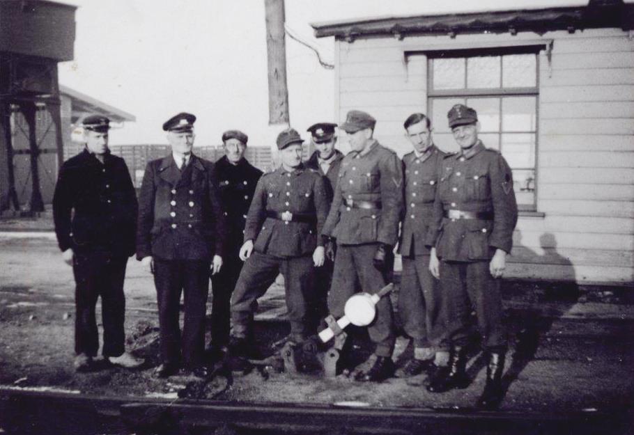 wo2-krooswijk-oudbeijerland-wehrmacht-02