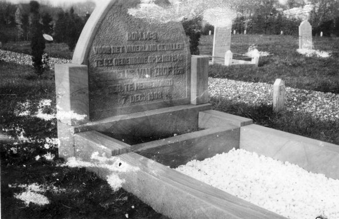 begraafplaats-heinenoord-ceesvanthof-01