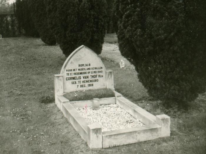 begraafplaats-heinenoord-ceesvanthof-02