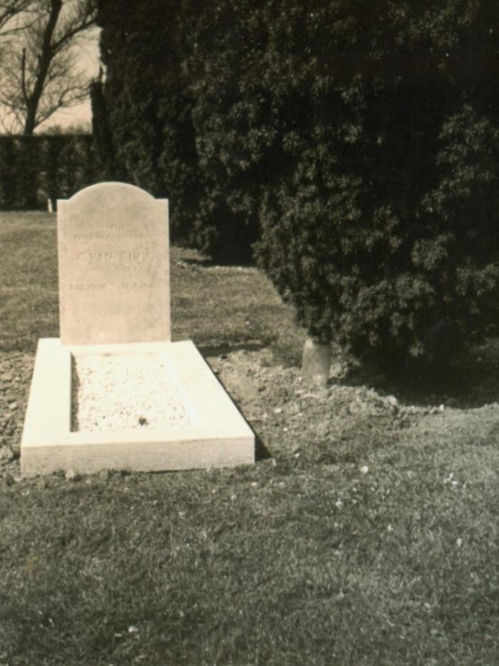 begraafplaats-heinenoord-ceesvanthof-03