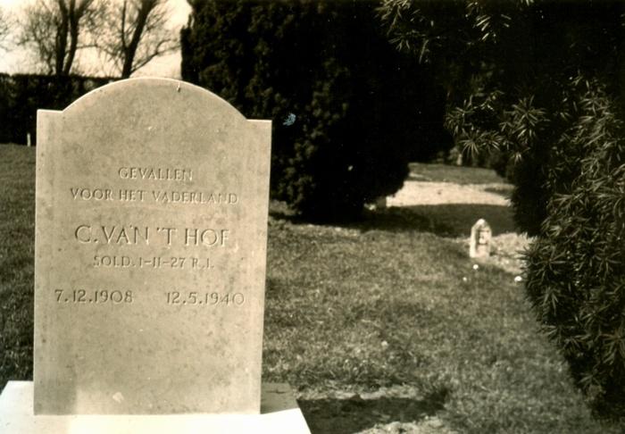 begraafplaats-heinenoord-ceesvanthof-04