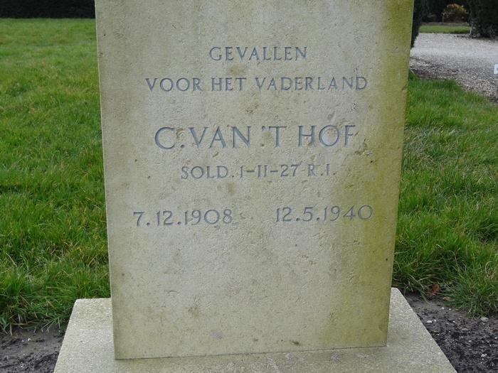 begraafplaats-heinenoord-ceesvanthof-06