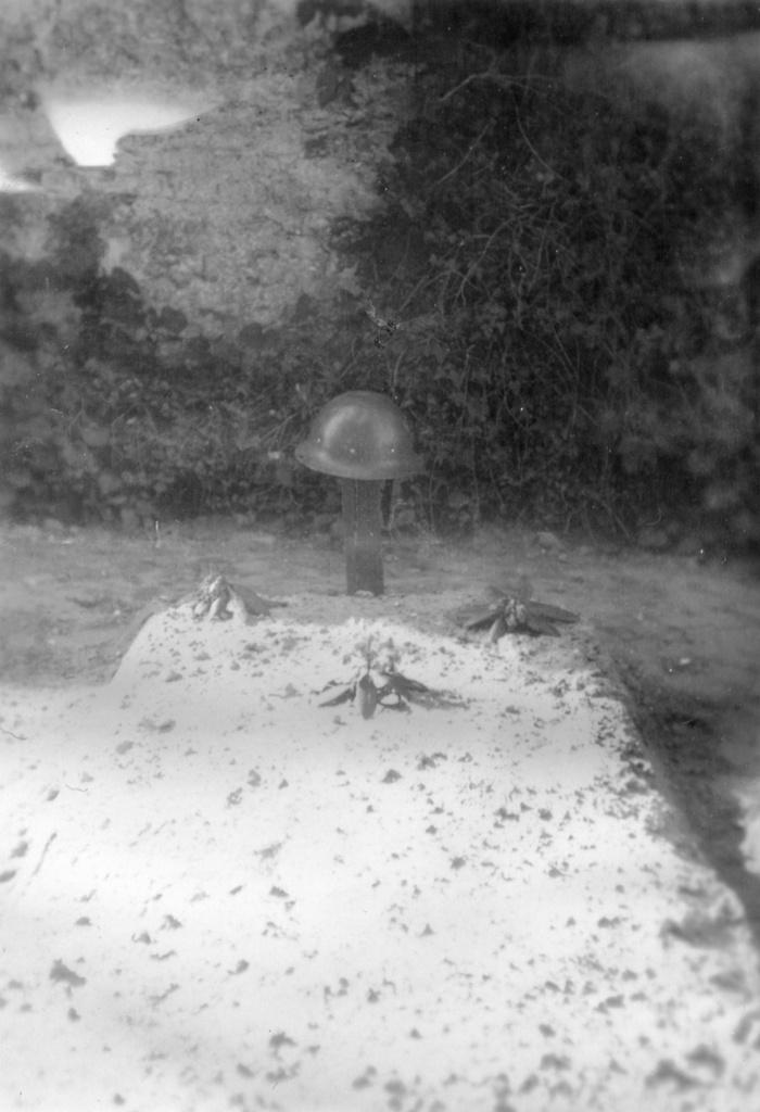 begraafplaats-stoedenrode-ceesvanthof