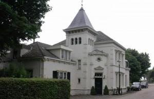 brugwachterswoning-2005