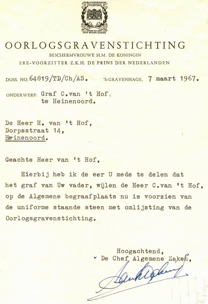 ceesvanthof-document-ogs-1967