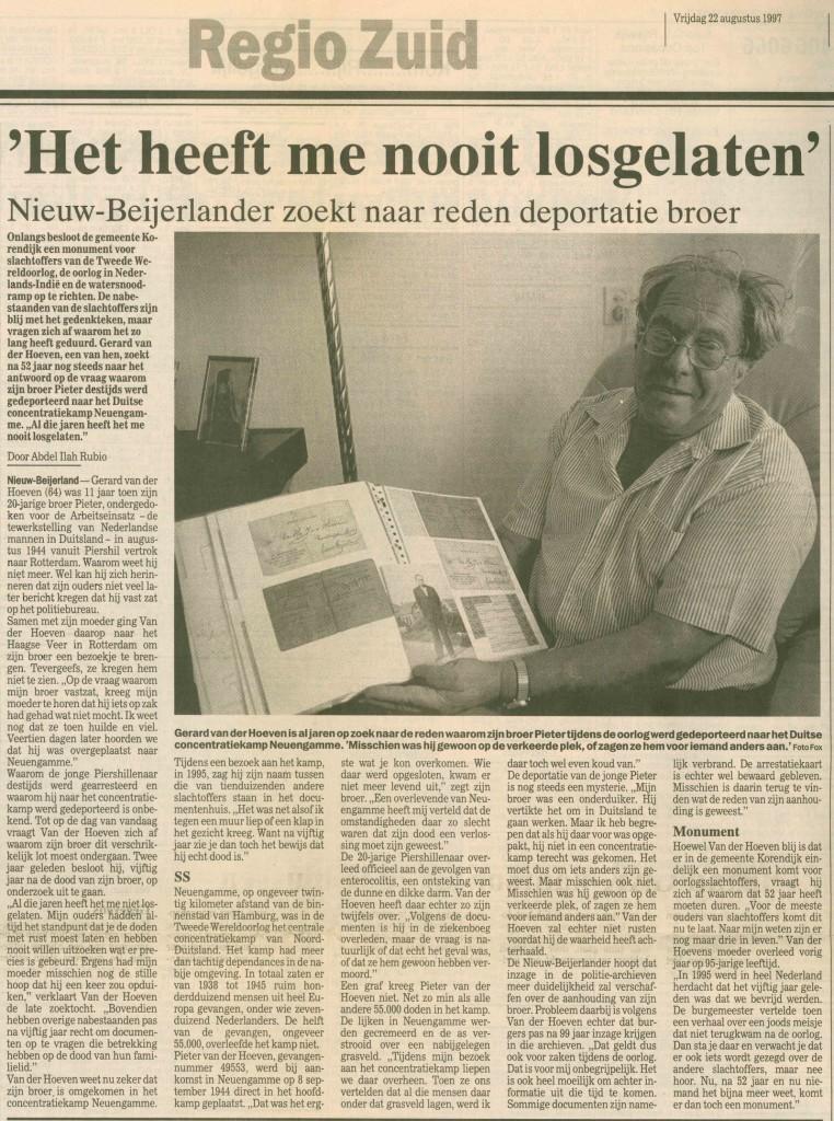 gerard-van-der-hoeven-22aug1997