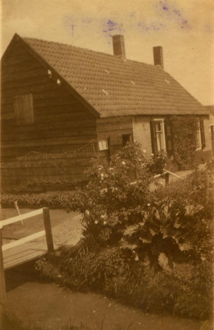 huize-vanthof-buitendijk-heinenoord