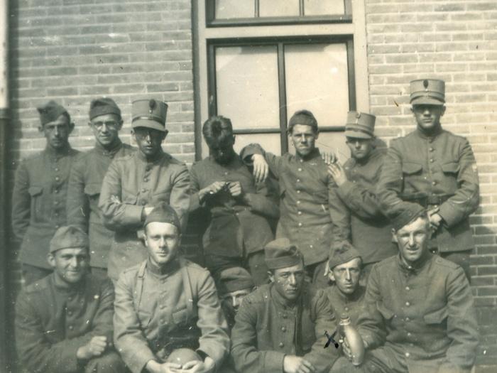 mobilisatie-groepsfoto