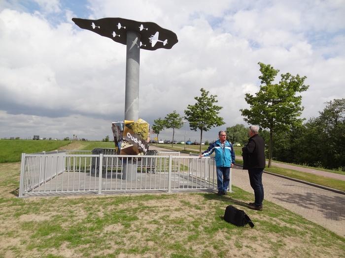 monument-klaar-fotoshoot-30mei2015-04