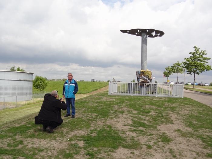 monument-klaar-fotoshoot-30mei2015-05