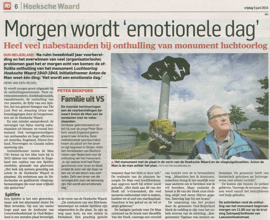 morgen-emotionele-dag-monument-adrd-5juni2015
