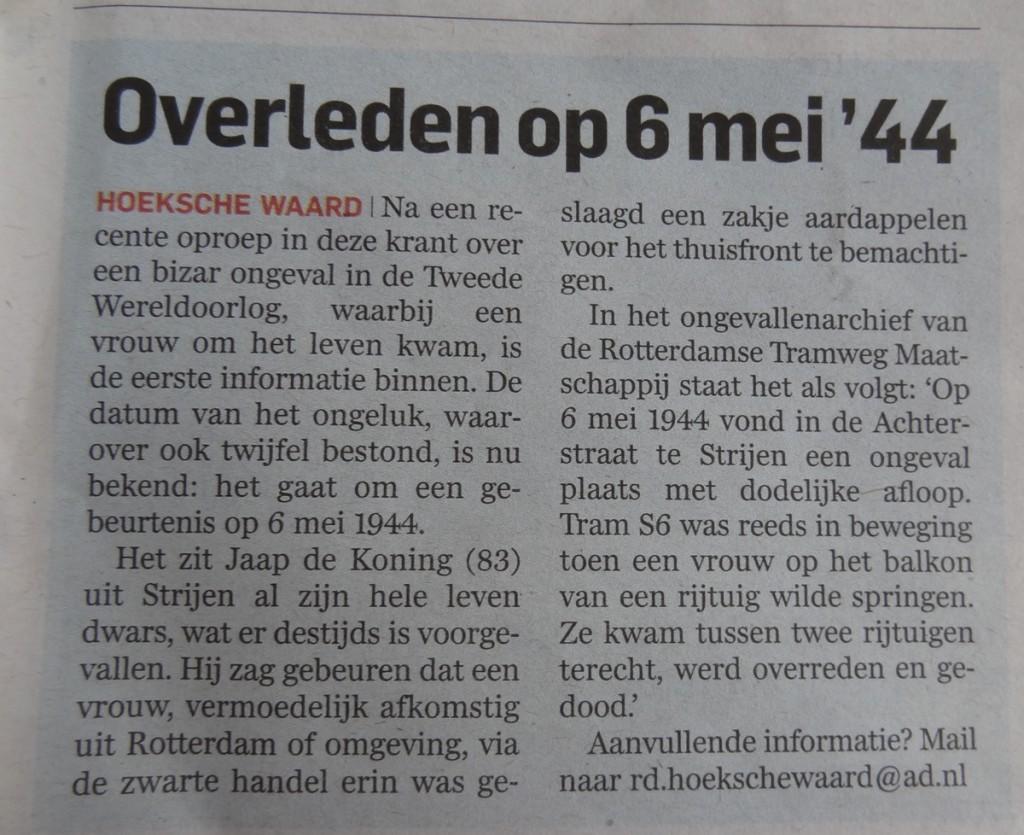 overleden-6mei-1944