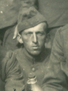 pasfoto-cees-cornelis-vanthof-1940