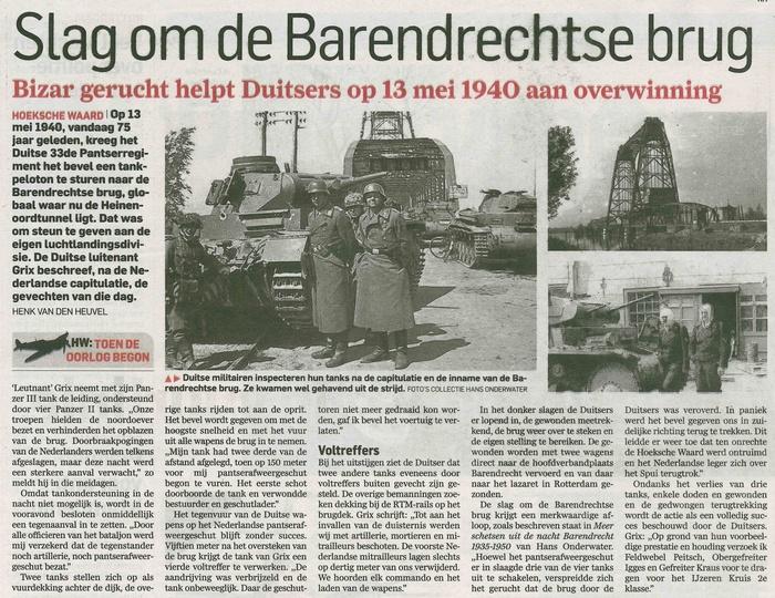 toendeoorlogbegon-deel18-slag-om-barendrechtse-brug-adrd-13mei2015