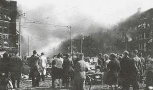 31maart1943-rotterdam