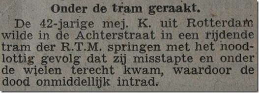 hoekschewaardje-mei1944