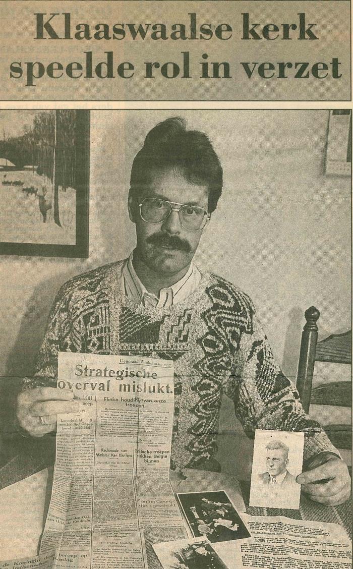 klaaswaalse-kerk-rd-5oktober1993-01