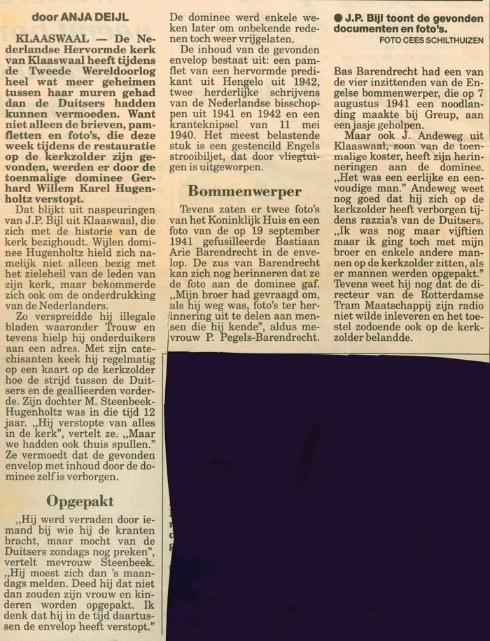 klaaswaalse-kerk-rd-5oktober1993-02