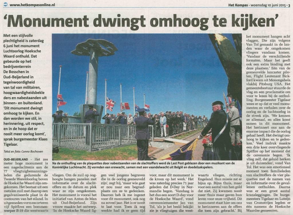 monument-dwingt-omhoog-te-kijken-kompas-10juni2015