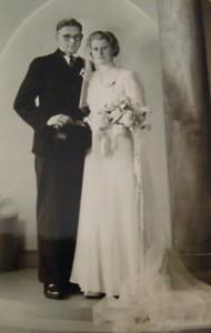 piet-uitterlinde-trouwfoto