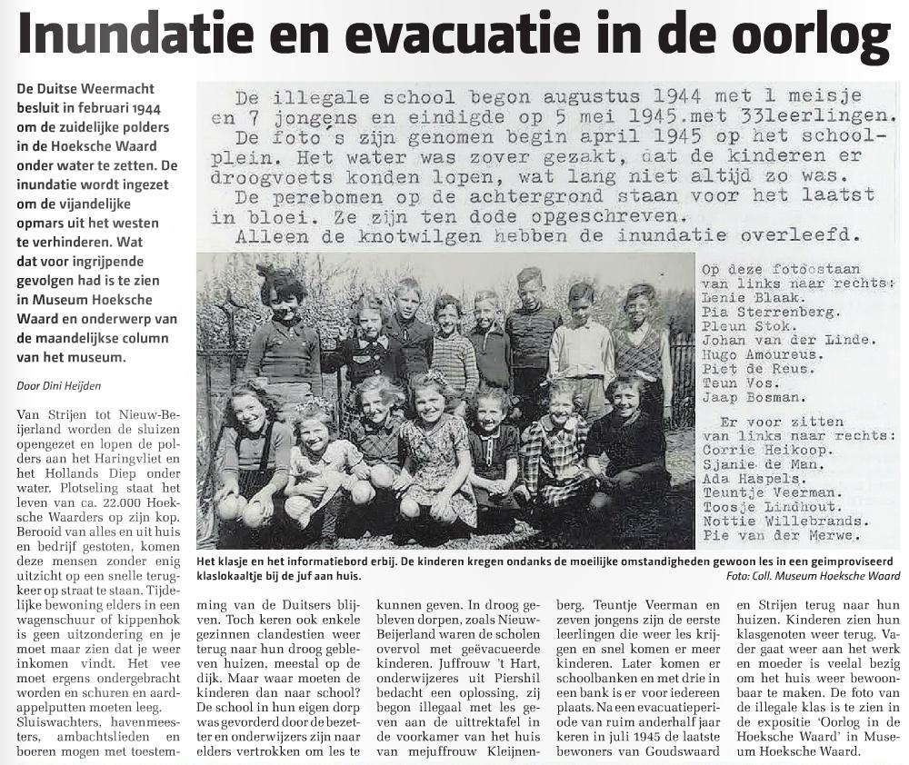 inundatie-evacuatie-kompas-3juli2015