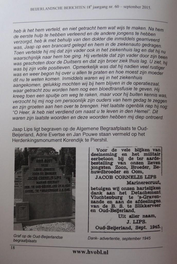 beijerlandse-berichten-sept2015-06