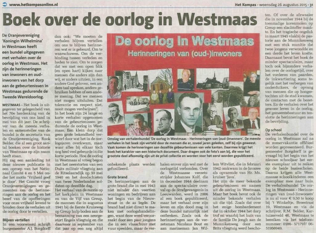 boek-over-de-oorlog-westmaas-kompas26aug2015