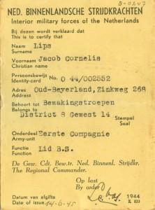 lips-nbs-14juni1945-01
