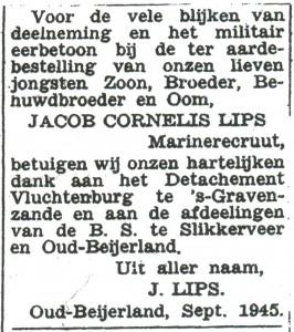 lips-overlijdensadvertentie-sept1945
