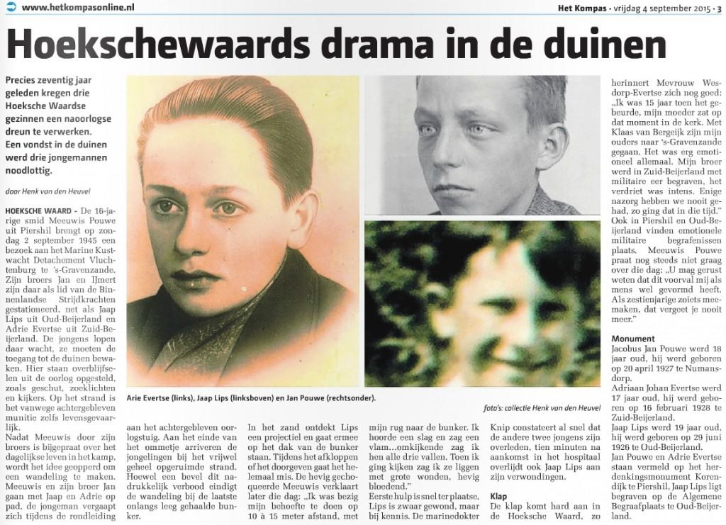 hoekschewaards-drama-1945-kompas-4sept2015