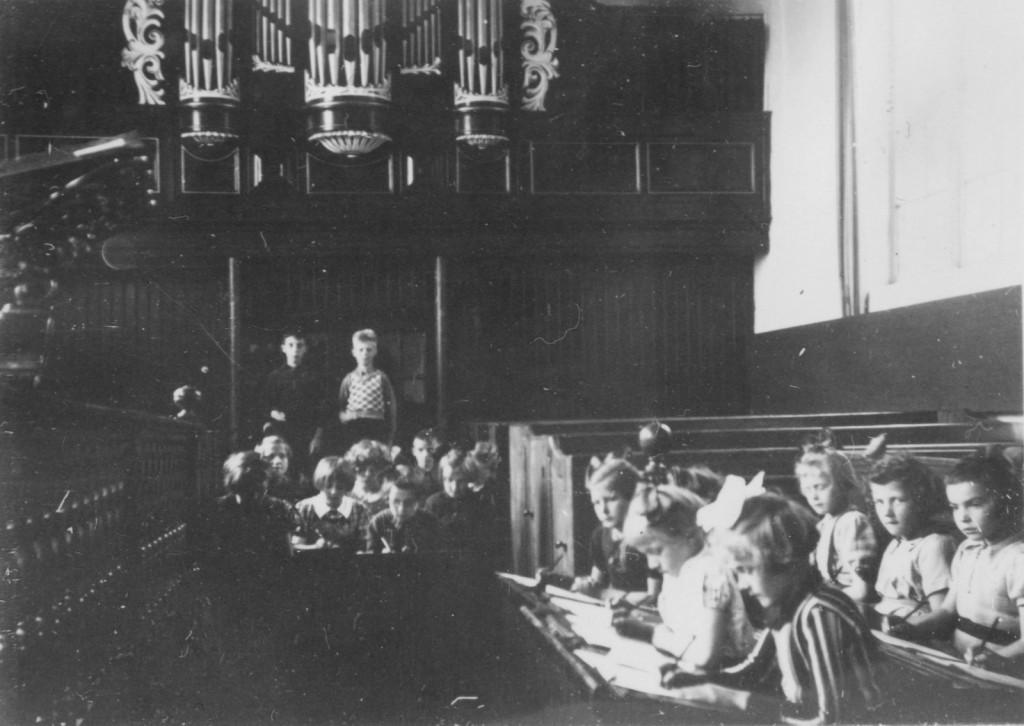 1940-piershil-school-kerk-01-groot