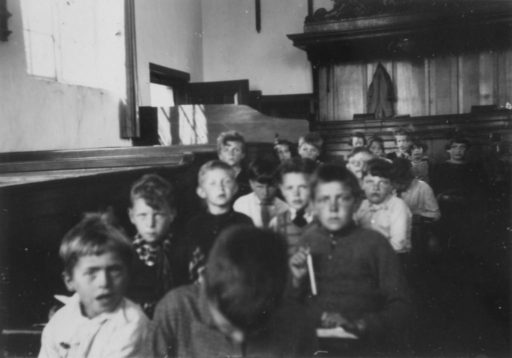 1940-piershil-school-kerk-02-groot