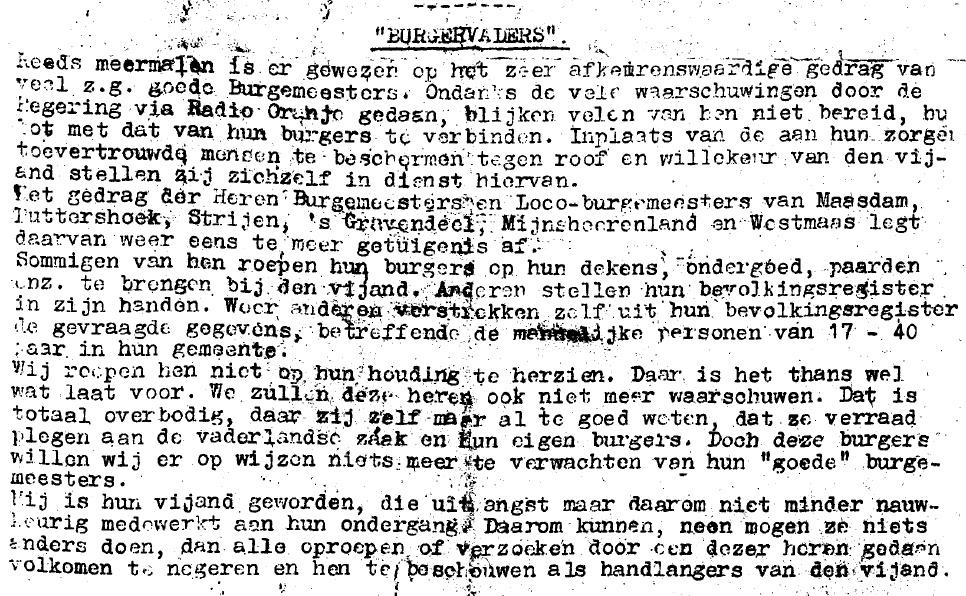 burgemeesters-hoekschewaard-nsb-01