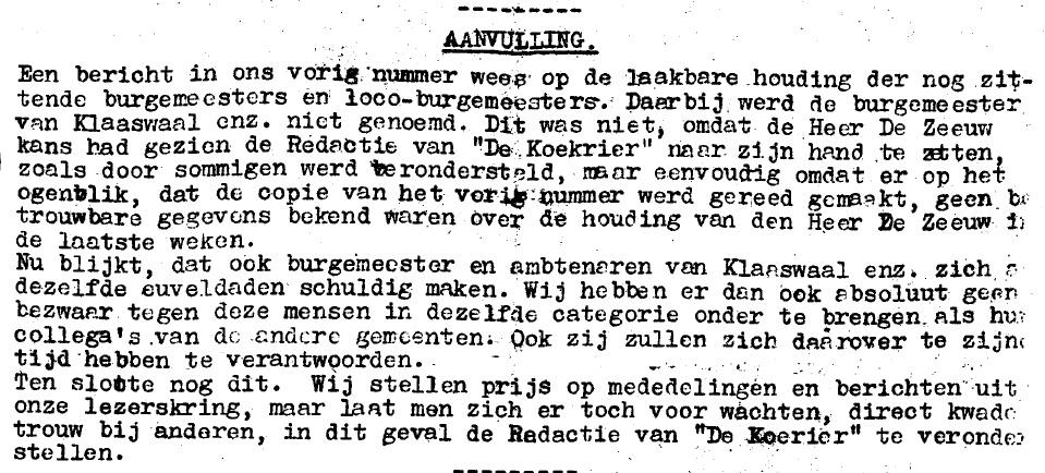 burgemeesters-hoekschewaard-nsb-02