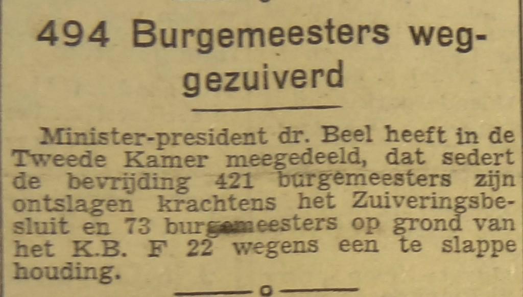 burgemeesters-weggezuiverd-4nov1946