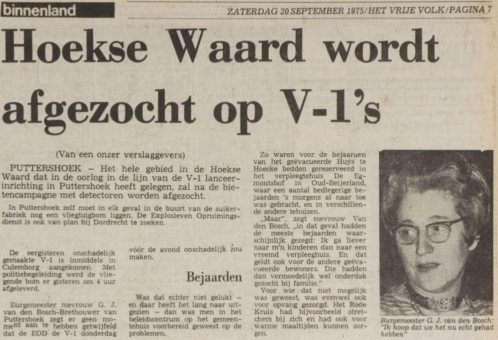 hw-zoeken-v1s-vrije-volk-20sept1975
