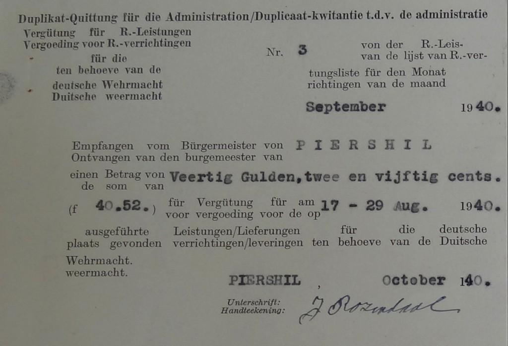 piershil-wo2-kwitantie-wehrmacht-1940-03