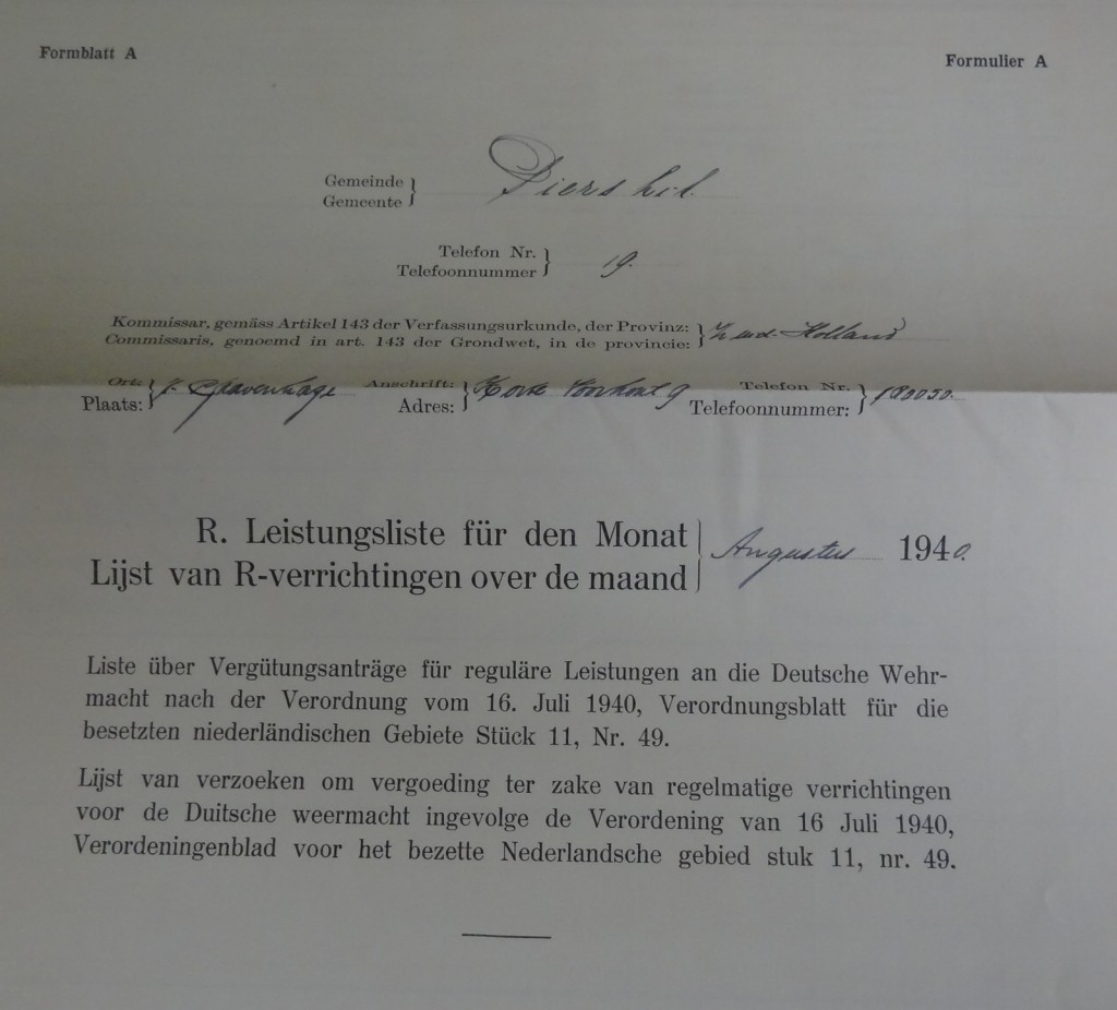 piershil-wo2-r-leistungsliste-wehrmacht-augustus-1940-01