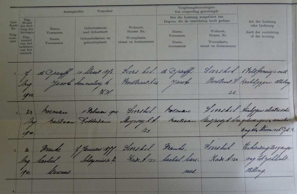 piershil-wo2-r-leistungsliste-wehrmacht-augustus-1940-02