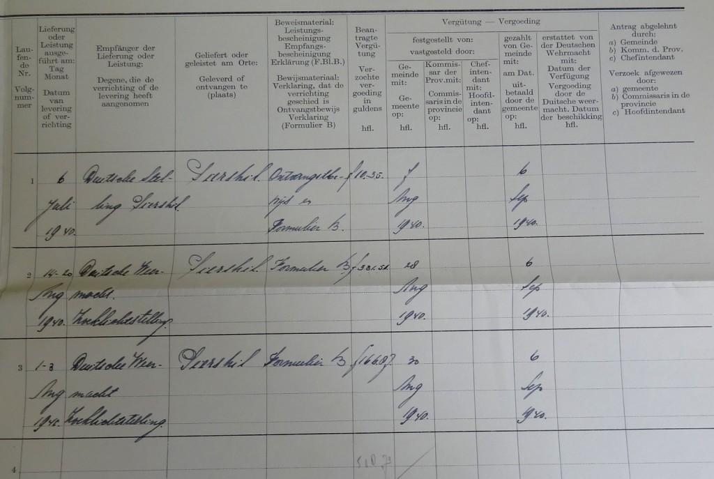 piershil-wo2-r-leistungsliste-wehrmacht-augustus-1940-03