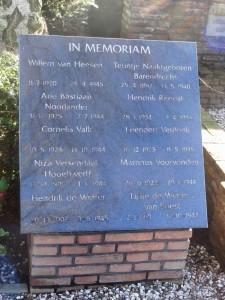 sgravendeel-monument-paneel1