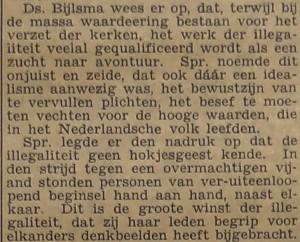 tekst-oilw-oktober1945